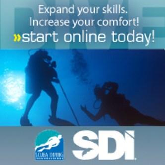 SDI_DeepDiver200x200