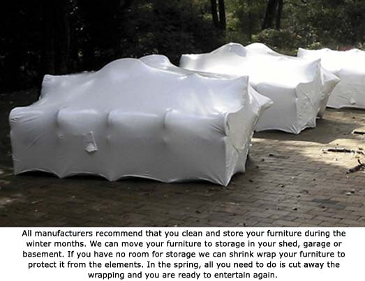 Image Result For Winter Covers For Outdoor Furniture