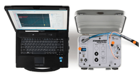 AccuTEST - Valve Test System - Atlantic Valve Services