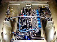 Z Tech Tips Engine Atlanticz