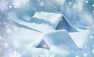 Cel mai frumos Crăciun!, Cel mai frumos Crăciun! Vi-l mai amintiți?