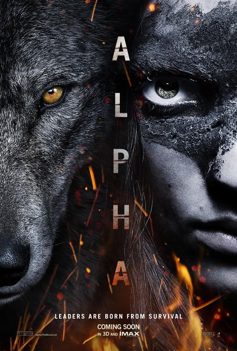 alpha 781360l