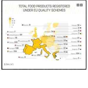 Tu cunoști proveniența și ceea, Tu cunoști proveniența și ceea ce conțin produsele pe care le consumi?