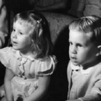 #Top10: i migliori film d'animazione per bambini