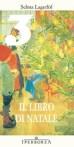 Il libro di Natale, Selma Lagerlöf - Iperborea