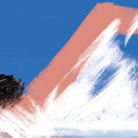 The Big Swim, la grande prova