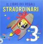 https://atlantidekids.com/2016/12/03/il-libro-dei-regali-straordinari/