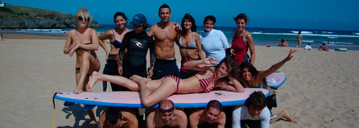 surfcamp-in-cantabria-spain