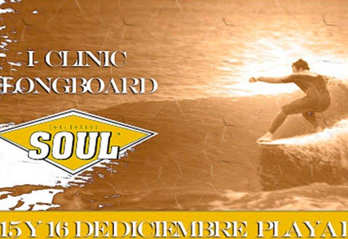 I-clinic-longboard-classic-003