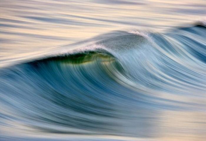 wave-tides