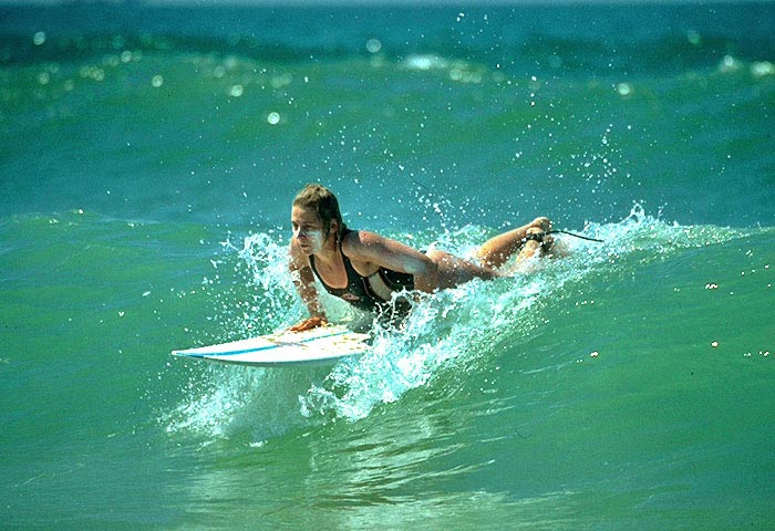 wave-takeoff
