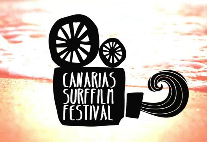 canarias-film-festival