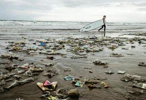 stop-plastic-bags-in-bali