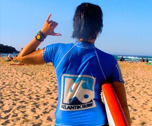 surfcamp-participant