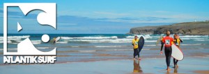 surf-camp-north-spain