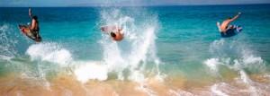 skimboard-surf