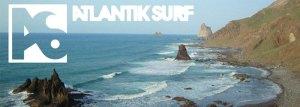 escuela-de-surf-en-tenerife-atlantik
