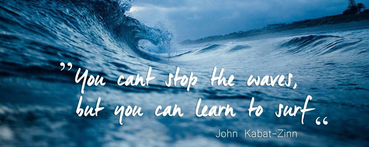 The Best Surfing Quotes Atlantik Surf