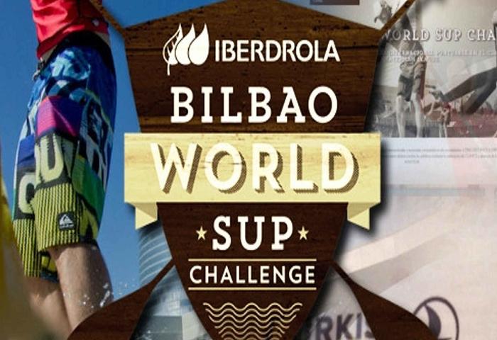 bilbao sup challenge 2017