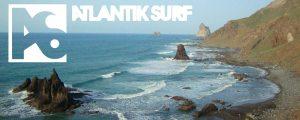 Surf School Tenerife