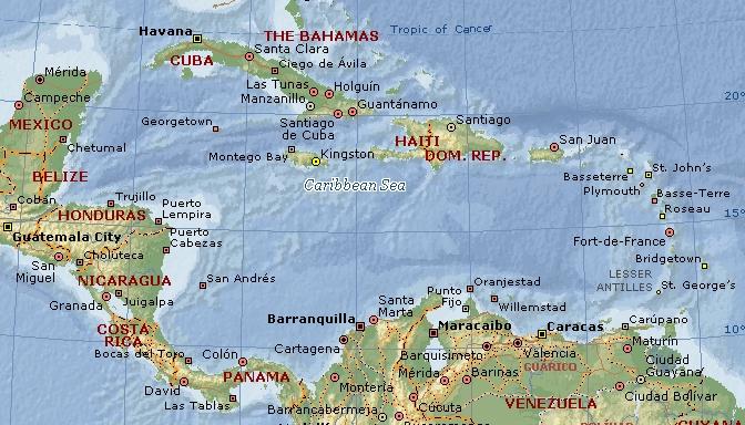 caribbean_sea_map