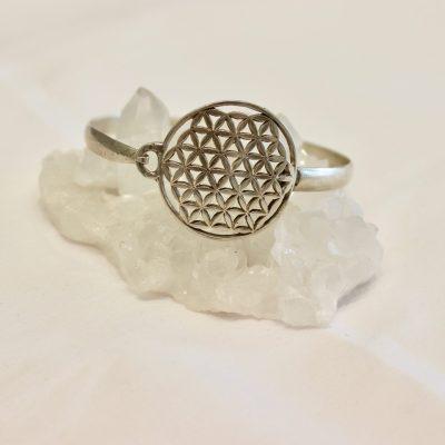 Flower of Life Bracelet