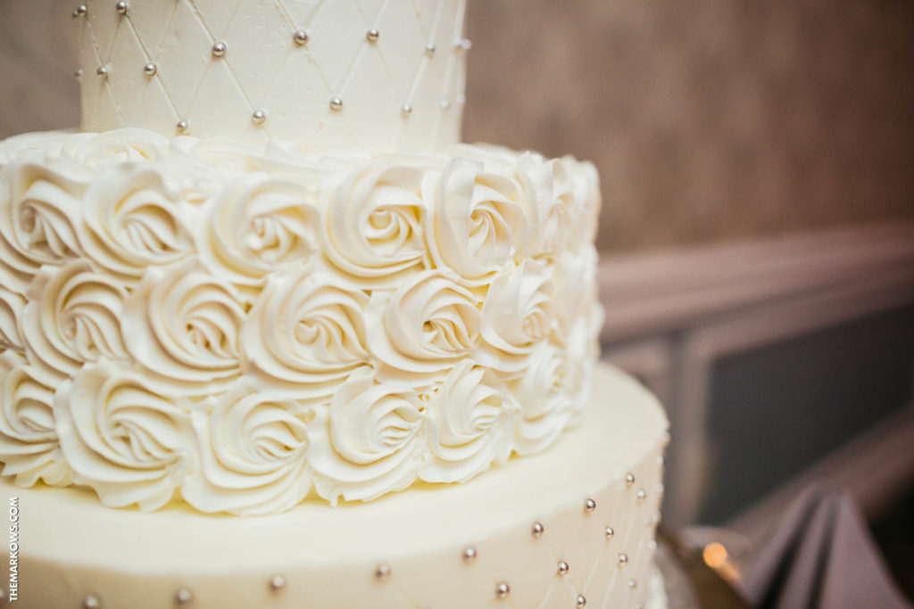 Wedding Cake Design Ideas And Tips