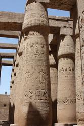 Atlantis Empire Architecture - Atlantis Continent