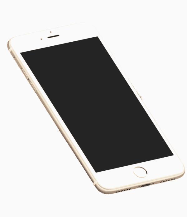 iphone 7 plus 8 plus screen repair
