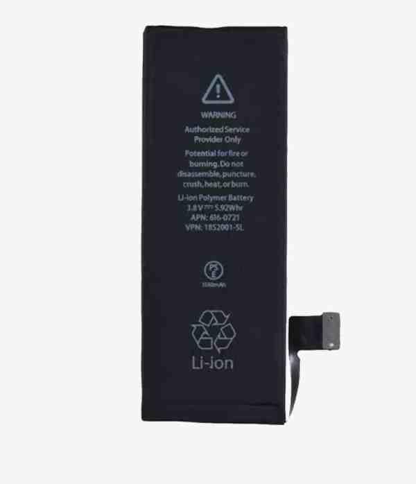 5s-battery-battery-repair