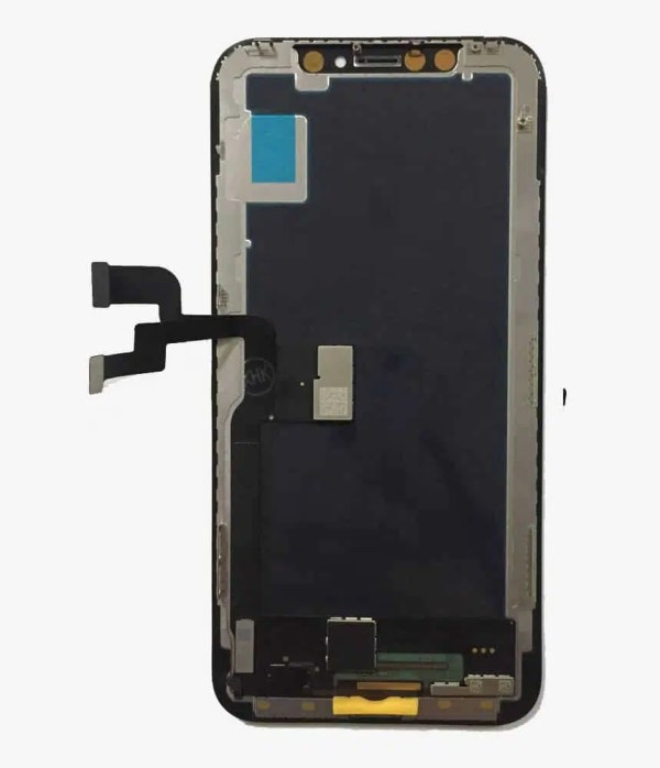 iphone-11-pro-screen