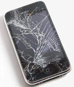 iphone-3g-screen