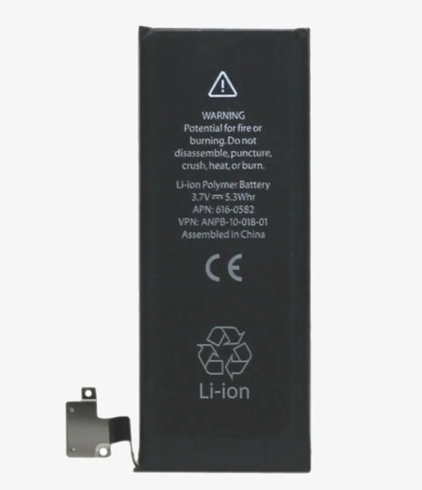 iphone-4-battery