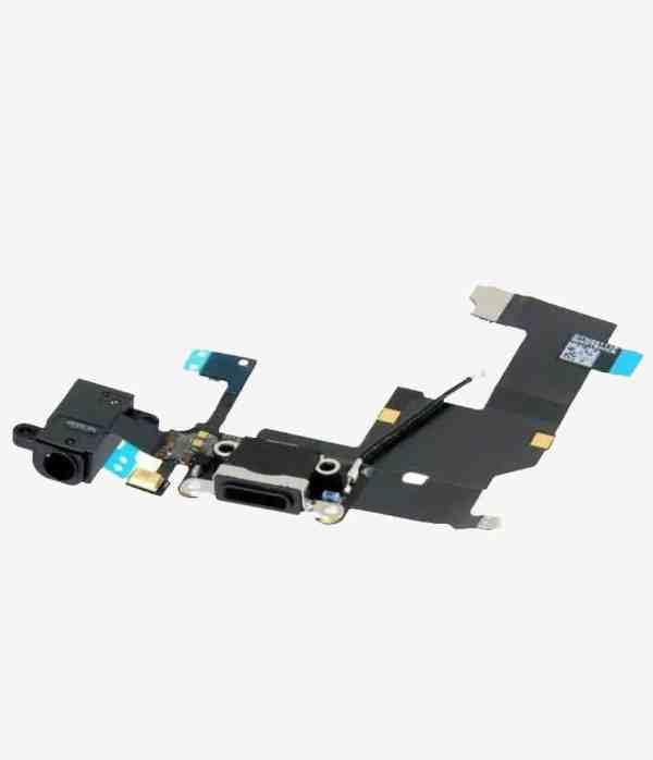 iphone-5-charging-port