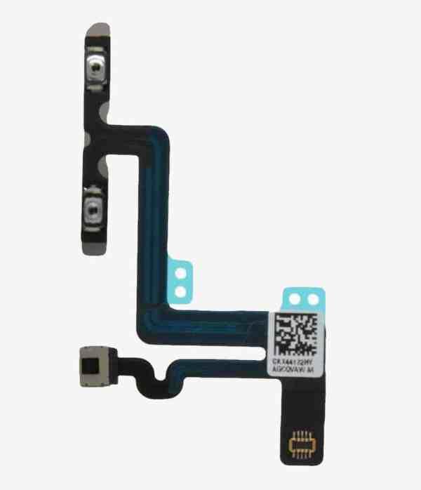 iphone-6-volume-flex
