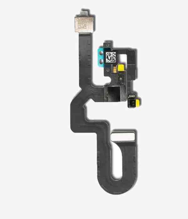 iphone-7-8-plus-front-cam