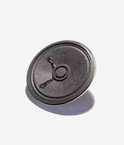 iPhone speaker repair