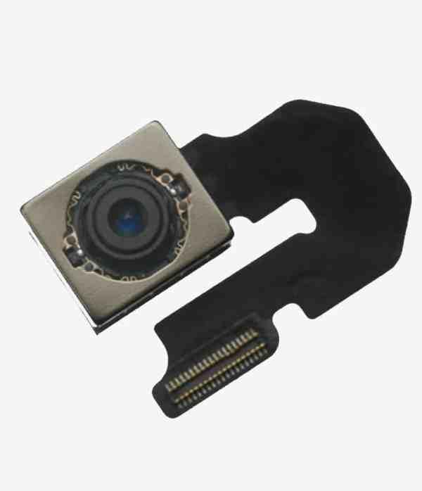 iphone_6_camera-repair