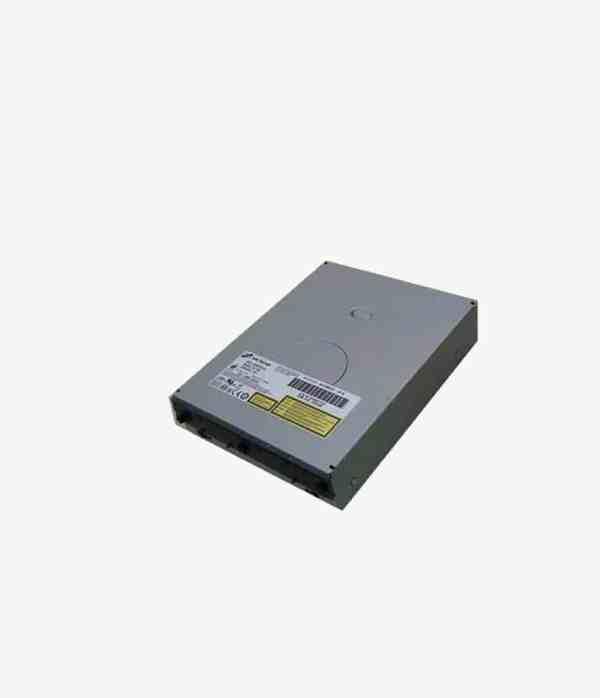 XBOX-360-DISC-REPAIR
