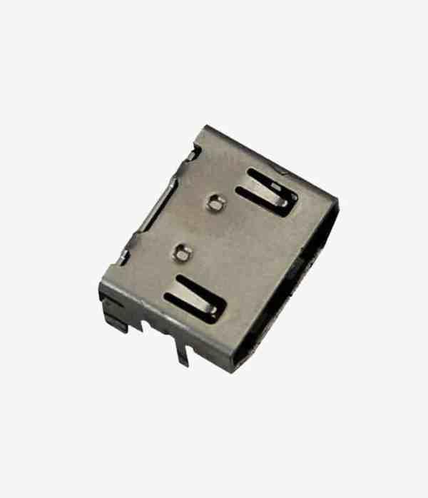 XBOX-360-HDMI-REPAIR