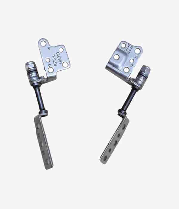 asus-hinge-repair
