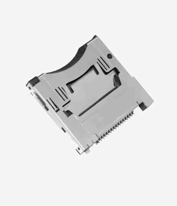 ds-card-slot-repairs