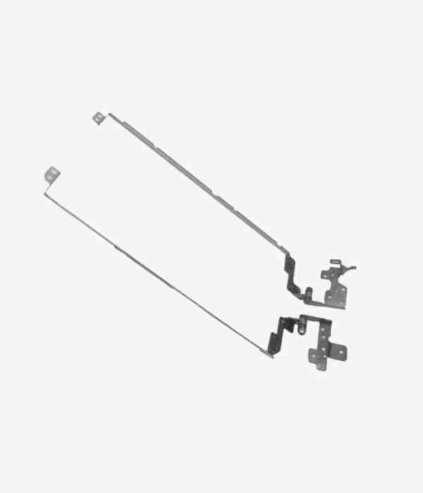 hp-hinge-repair