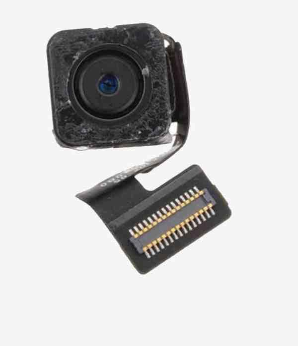 ipad-6-camera-repair