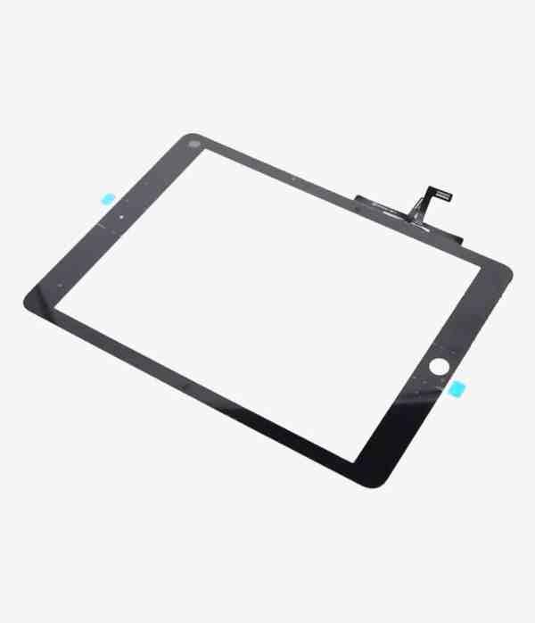 ipad-air-screen