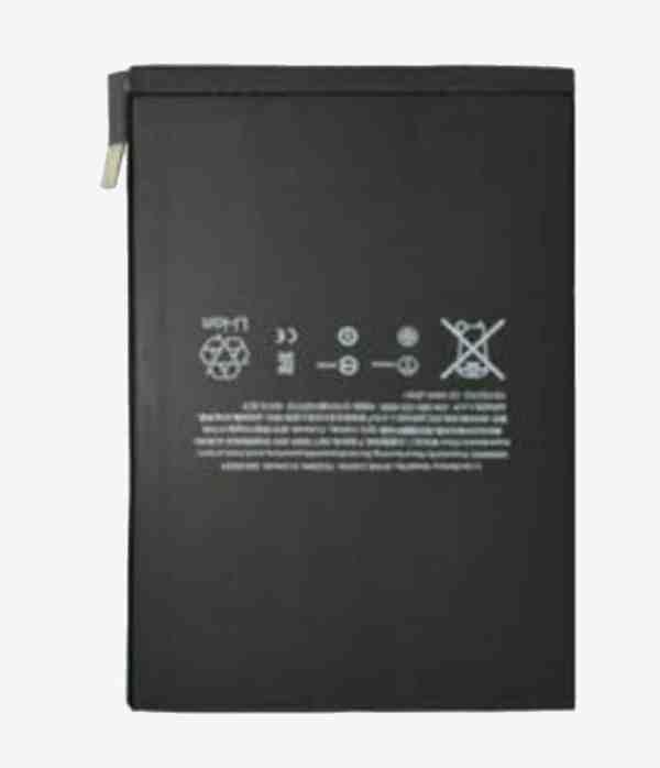iPad-mini-battery