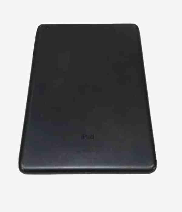 iPad-mini-housing-repair