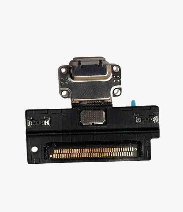 ipad-pro-socket-repair