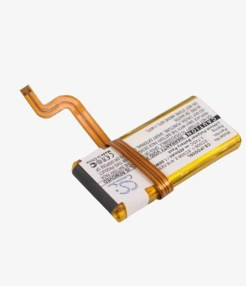 ipod-classic-battery-repair