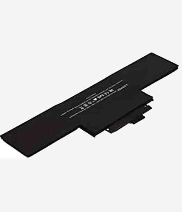 macbook-pro-battery-repair
